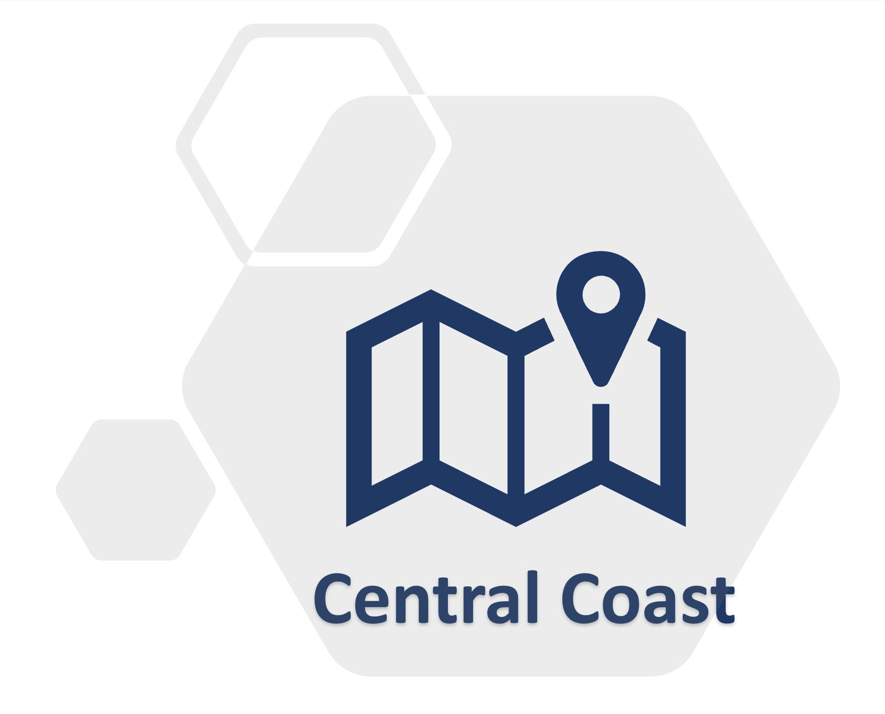 SFR-Central Coast